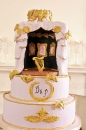 Wedding cake_43