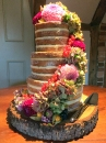 Wedding cake_45