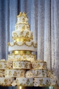 Wedding cake_46