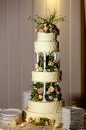 Wedding cake_47