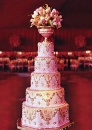 Wedding cake_48