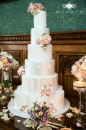Wedding cake_49