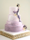 Wedding cake_4