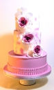Wedding cake_51