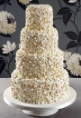 Wedding cake_52