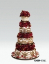 Wedding cake_53