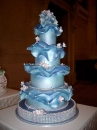 Wedding cake_56