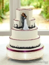 Wedding cake_58