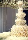 Wedding cake_5