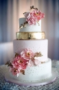 Wedding cake_61