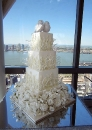 Wedding cake_62