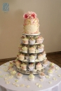 Wedding cake_63