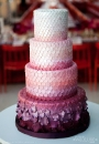 Wedding cake_65