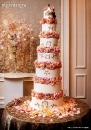 Wedding cake_66