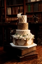 Wedding cake_67