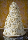 Wedding cake_69