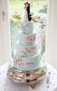 Wedding cake_6