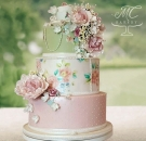 Wedding cake_71