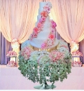 Wedding cake_72