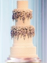 Wedding cake_73