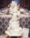 Wedding cake_74