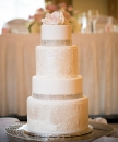 Wedding cake_75