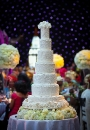 Wedding cake_76