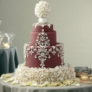 Wedding cake_77