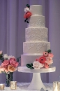 Wedding cake_78