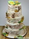 Wedding cake_79