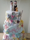 Wedding cake_7
