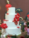 Wedding cake_80