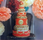 Wedding cake_81