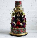 Wedding cake_82