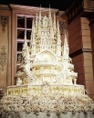Wedding cake_83