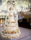 Wedding cake_84