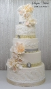 Wedding cake_86