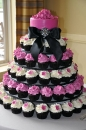 Wedding cake_87