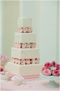 Wedding cake_88