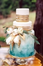Wedding cake_89