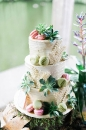 Wedding cake_8