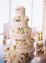 Wedding cake_91