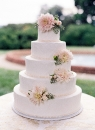Wedding cake_93