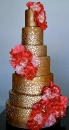 Wedding cake_95