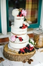 Wedding cake_96