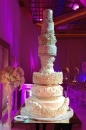 Wedding cake_97