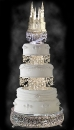Wedding cake_99