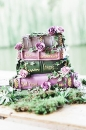 Wedding cake_9