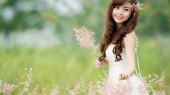 Beautiful girl_1
