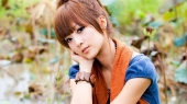 Beautiful girl_43